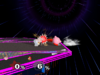Kirby Edge attack (fast) SSBM