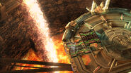 Smash.4 - Pyrosphere 2