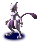 Mewtwo4shadow3D