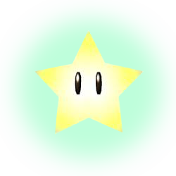 StarmanSSBB