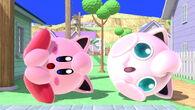 Kirby ssbu2