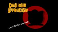 Challenger Approaching Jigglypuff (SSBB)