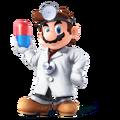 Dr. Mario SSB4.png
