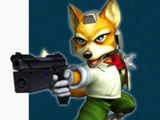 Fox (Super Smash Bros. Melee)