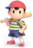 Ness - Super Smash Bros. Ultimate
