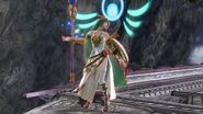 Palutena ready when you are by user15432-dcgoyxh