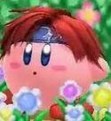 Kirby-Roy