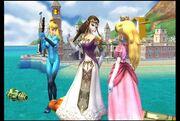 GroupGirls3--article image