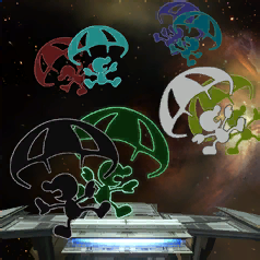 File:Keep 'Em off the Ship! Event Icon.png