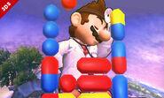 Dr.Mario9