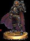 Ganondorf-Trophy-SSBB