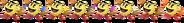 Pac-Man Palette (SSBU)