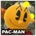 Pac-Man Icon SSBWU