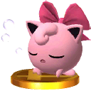 JigglypuffEXTrophy3DS