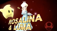 Rosalina-Victory2-SSB4