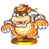 ShinyBowser
