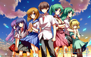 Higurashi-no-Naku-Koro-ni-Wallpaper-psychological-anime-manga-35888132-1920-1200