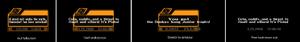 SSBM Unlock Notices screen comparisons
