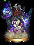Beast-Ganon-Trophy-SSBB