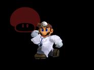 Dr.Mario-Victory2-SSBM