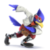 Falco - Super Smash Bros. for Nintendo 3DS and Wii U
