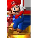 MarioGolfTrophy3DS