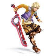 Shulk Pallette 07