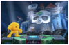 Wily Castle Icon SSBWU