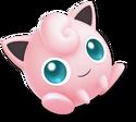 Jigglypuff - Super Smash Bros. Ultimate