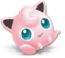 Jigglypuff - Super Smash Bros. Ultimate