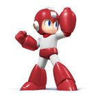 Mega Man Palette 02