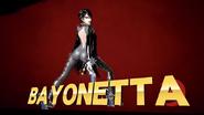 Bayonetta-Victory2-SSB4