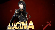 Lucina-Victory2-SSB4