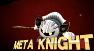 MetaKnight-Victory3-SSB4