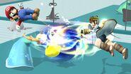 WiiU SuperSmashBros Stage01 Screen 04