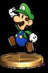 Paper-Luigi-Trophy-SSBB