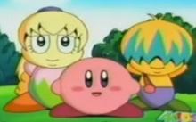 .028 Kirby Tiff Tuff & Zachary