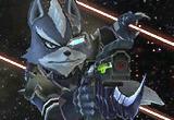 E38-thewolfhuntsthefox