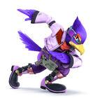 Falco Palette 08