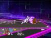 Mewtwo Dash attack SSBM