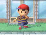 Ness (Super Smash Bros. Brawl)