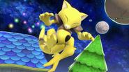 Abra-In-Super-Smash-Bros.-Ultimate