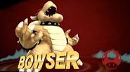 Bowser-Victory2-SSB4