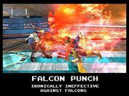 Falconpunch-19