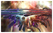 Final Destination Icon SSB3DS