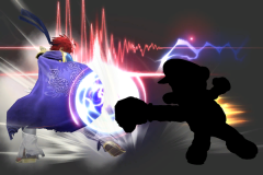 Roy Counter SSBWU