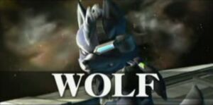 Wolf Subspace Emissary