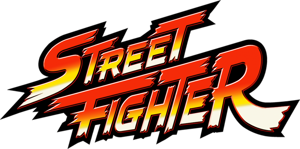 Street Fighter (universe) | Smashpedia | FANDOM powered by ...