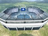 Midair Stadium