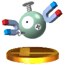 Magnemite3DS